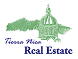 Tierra Nica Real Estate